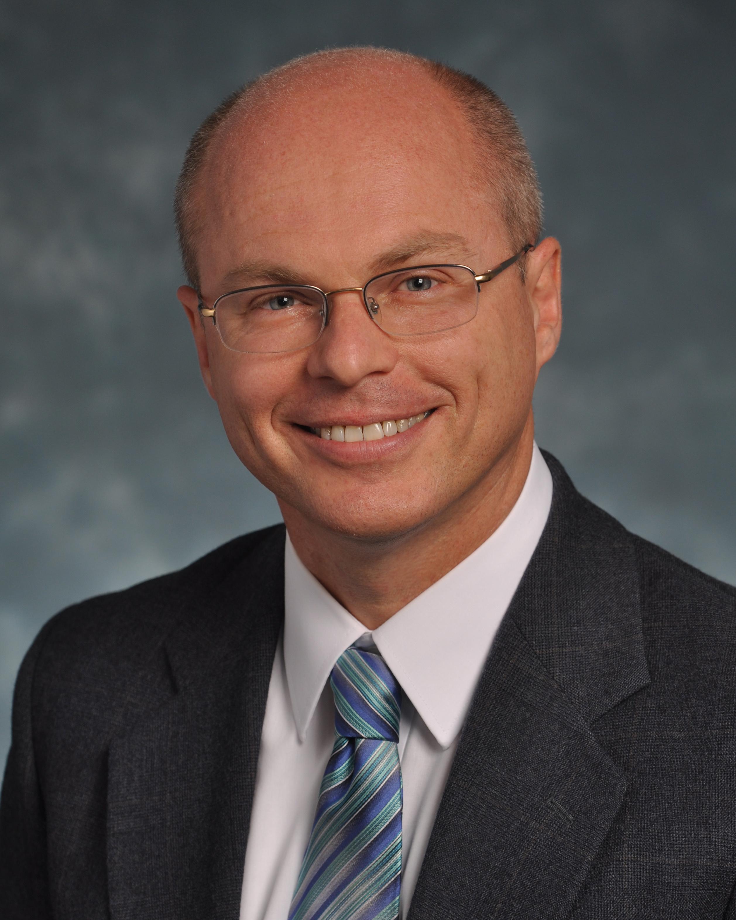 Peter Schuerman